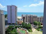Меблированная квартира в Royal Beach Barcelo