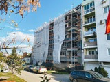 Hope Residence Lyulin / Хоуп Резиденс Люлин в г. София