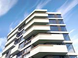 New 2-bedroom Apartment in the Preferred District of Izgrev