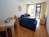 1-Bedroom Apartment in Aspen Golf