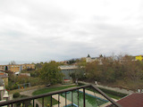 Ready to move in 1-bedroom apartment in the Sea Garden of Varna
