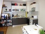 Functional 1-bedroom Apartment in Mladost-2 Quarter