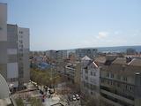 Тристаен апартамент до бул. Владислав Варненчик в центъра на Варна