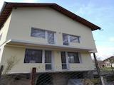 Прекрасна триетажна къща с голям двор на 5 км от Враца