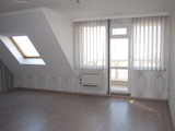 """Two-bedroom """"Turnkey"""" Apartment in Suhata Reka District"""