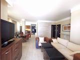 Трехкомнатная квартира в к.к. Солнечный берег