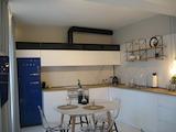 Чисто нов тристаен апартамент с гараж до Южен парк