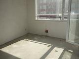 Двустаен апартамент с Акт 16 в кв. Люлин-2