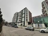 Двустаен апартамент по БДС в нова сграда в кв. Люлин-2