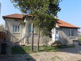 Rural house in Stara Zagora region