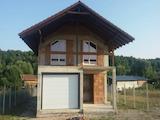 Къща с Акт 14 в село Гурмазово
