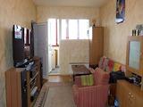Apartment for sale in Stara Zagora