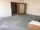 Двустаен апартамент в нова сграда пред Акт 16 до Мол Галерия Пловдив