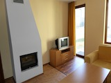 Functional 1-bedroom Apartment in a Spa Complex in Bansko