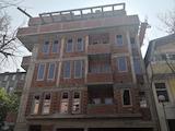 Нов двустаен апартамент в центъра на Пловдив