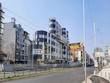Офис в г. Пловдив