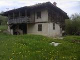 Дом в г. Елена