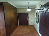1-bedroom apartment near Zapaden Park metro station in Lyulin 10 district