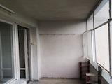 Двустаен апартамент до метростанция Западен парк в кв. Люлин 10