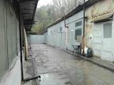 Гараж и парковочное место в г. София