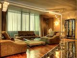 Апартамент в елитен комплекс в ж.к. Манастирски ливади