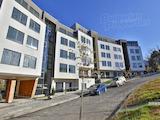 Two-bedroom apartment in a gated complex in Karpuzitsa quarter in Sofia