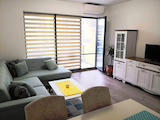 Стилен тристаен апартамент в комплекс Пловдив Сити Парк / Plovdiv City Park