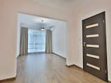 Top one-bedroom apartment next to the iconic Graf Ignatiev street in Sofia