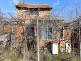 Дом вблизи г. Стара Загора