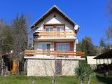 Family house 14 km away from Stara Zagora