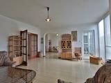 Sunny 2-bedroom apartment near Acad. Al. Teodorov-Balan Metro Station