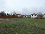 Development land in nice village 7 km from Samokov