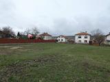 Земля под застройку вблизи г. Самоков