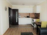 Модерно оборудван двустаен апартамент с централна локация в Пловдив