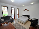 Large Studio in Green Life Bansko Ski & Spa