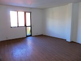 One-bedroom Apartment with Parking Space in the Center of Bansko