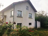 Two storey house with outbuilding and garage 12 km away from Gabrovo