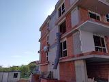 Апартамент с две спални близо до НБУ в сграда с Акт 14