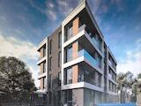 Двустаен апартамент по БДС до НБУ и новострояща се метростанция