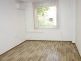 Завършен офис с три помещения в центъра на Пловдив