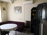 Two bedroom apartment in the center of Plovdiv