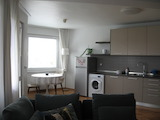 Lovely two-bedroom apartment in Geo Milev district in Sofia