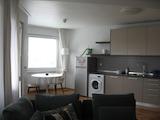 Хорошая трехкомнатная квартира в районе Гео Милев в Софии