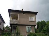 Этаж дома в г. Трявна