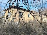 Дом вблизи г. Горна Оряховица