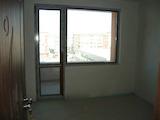 1-bedroom apartment near Lidl and Praktiker in Buzludzha district