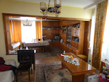 Spacious apartment in the heart of Samokov