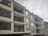Просторни апартаменти в престижния район Бриз на Варна
