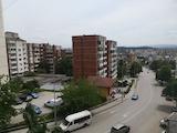 Тристаен апартамент в широкия център на Велико Търново