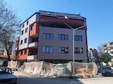 Newly built apartments in the center of Plovdiv